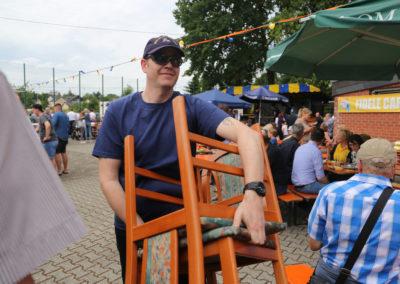 Sommerfest-017