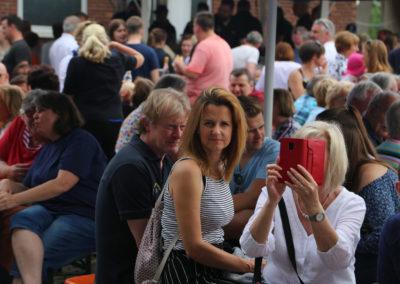 Sommerfest-032