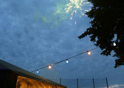 Sommerfest-047