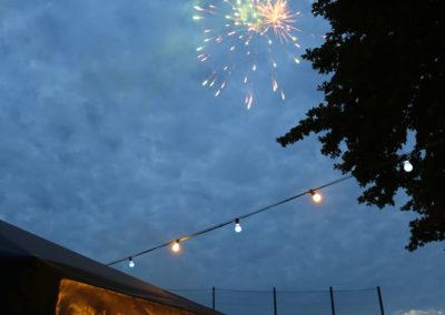 Sommerfest-048