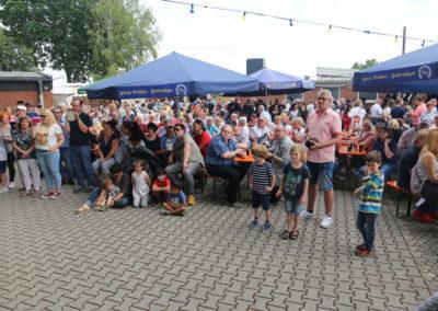 Sommerfest-050