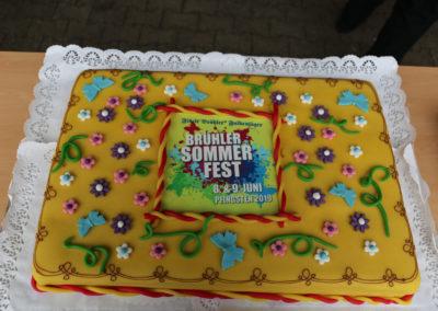 Sommerfest-058