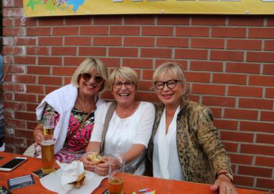 Sommerfest-073