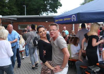 Sommerfest-074
