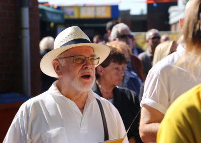 Sommerfest-077