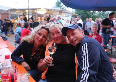 Sommerfest-082
