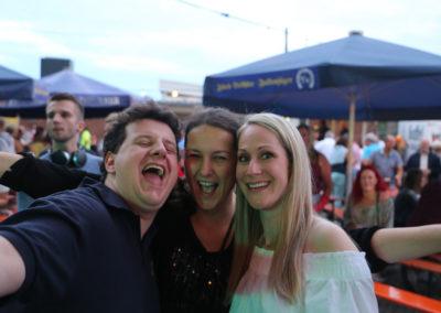 Sommerfest-088
