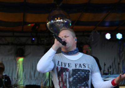 Sommerfest-092
