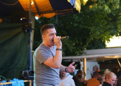 Sommerfest-094