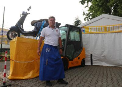 Sommerfest-099